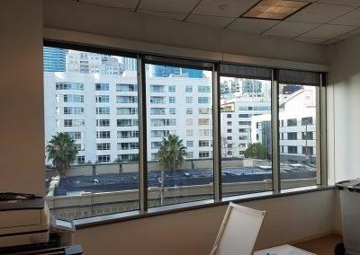 GAP offices NV25 film
